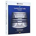 LUMBOTRAIN Lady Gr.6 titan 1 Stück