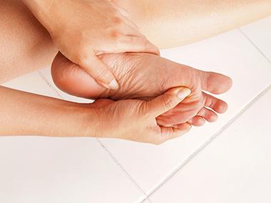 Themenshop Kribbeln Füße Milgamma protekt Bild 1