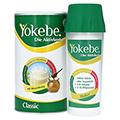 YOKEBE Classic Pulver Starterpaket 500 Gramm