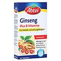 ABTEI Ginseng (Plus B-Vitamine) 40 St�ck