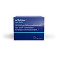 ORTHOMOL aurinor Granulat 30 St�ck