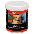 VIVOBAY VivoFit Tabletten f.Hunde 150 St�ck