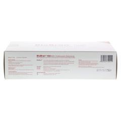 BIOBRAN 1000 Pulver Beutel 105 Stück - Linke Seite