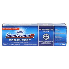 BLEND A MED ProExpert professionell.Schutz 75 Milliliter - Vorderseite