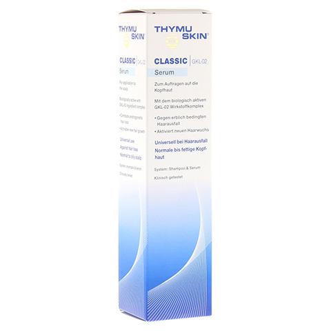 THYMUSKIN CLASSIC Serum 100 Milliliter