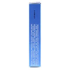 EYE CARE Mascara Volumen pure black 9 Gramm - Rechte Seite