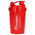 medpex Shaker 1 St�ck
