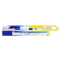 SCHOLL Anti-Hühneraugen Stift 2 Milliliter - Rechte Seite