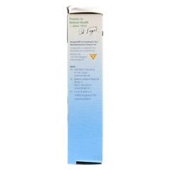VITAL FERMENT Kefir Beutel 3x0.7 Gramm - Rechte Seite