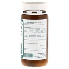 CALCIUM D3 400 mg/100 I.E. Tabletten 150 Stück - Rechte Seite