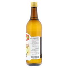 VITAGARTEN Diät Apfel Nektar 750 Milliliter - Rechte Seite