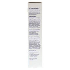 BASIC BALANCE Pur Pulver 200 Gramm - Rechte Seite