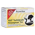 H&S Teufelskralle Harpagosan 20x2.5 Gramm
