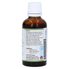 VITAMIN B12 DR.WAGNER Tropfen 50 Milliliter - Linke Seite
