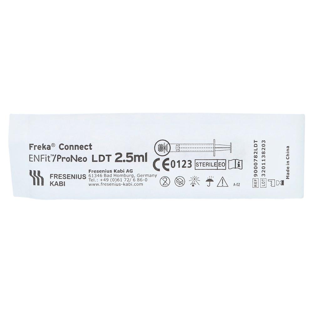 freka-connect-enfit-proneo-ldt-spritze-2-5-ml-1x1-stuck