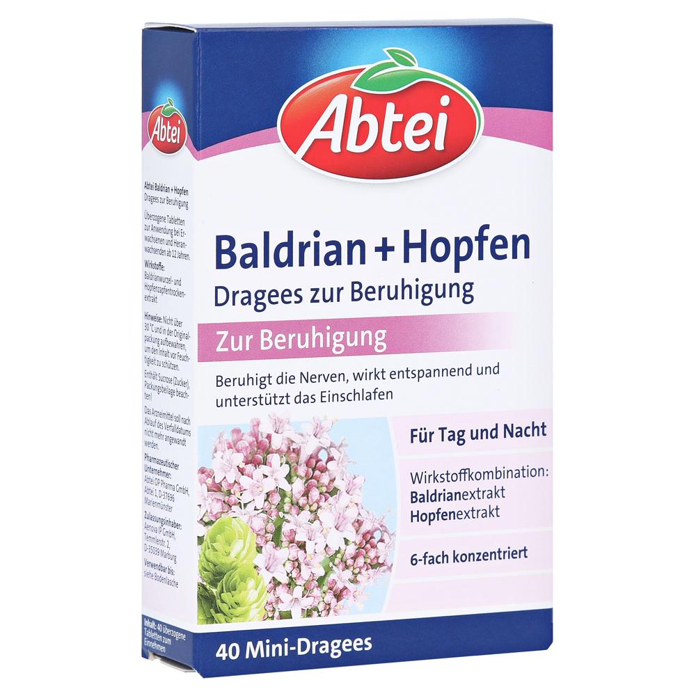 abtei-baldrian-hopfen-dragees-zur-beruhigung-dragees-40-stuck