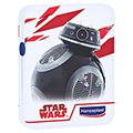 HANSAPLAST Star Wars Strips 2 Größen Promo-Box 16 Stück