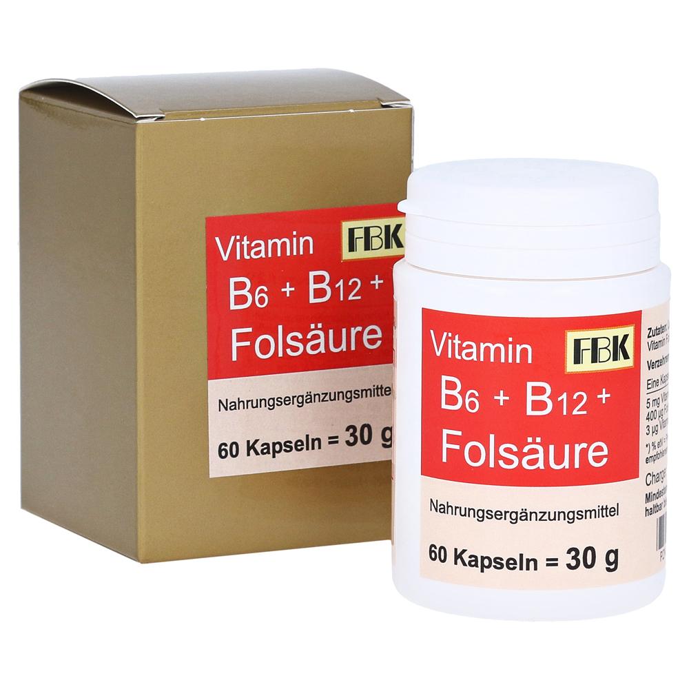 vitamin-b6-b12-folsaure-kapseln-60-stuck