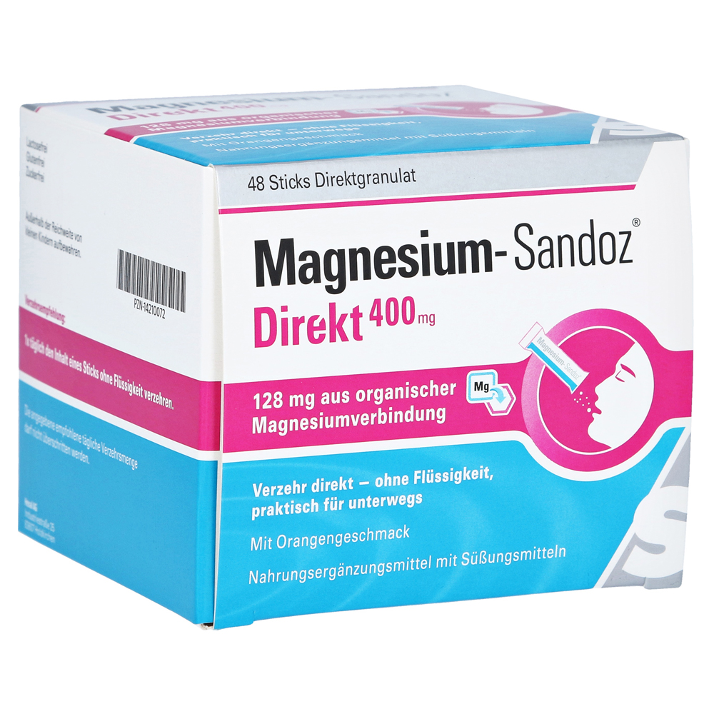 magnesium-sandoz-direkt-400-mg-sticks-48-stuck