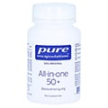pure encapsulations All-in-one 50+ 60 Stück