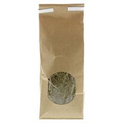 QUENDEL FELDTHYMIAN 100 Gramm - Rückseite