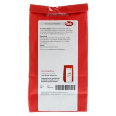 FLOHSAMENSCHALEN Caelo HV-Packung 200 Gramm - Rückseite