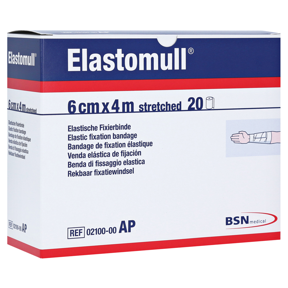 elastomull-6-cmx4-m-elast-fixierb-2100-20-stuck