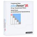 Nikofrenon 20 7 Stück