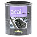 ACAI 100% natürlich Premium Pulver 100 Gramm