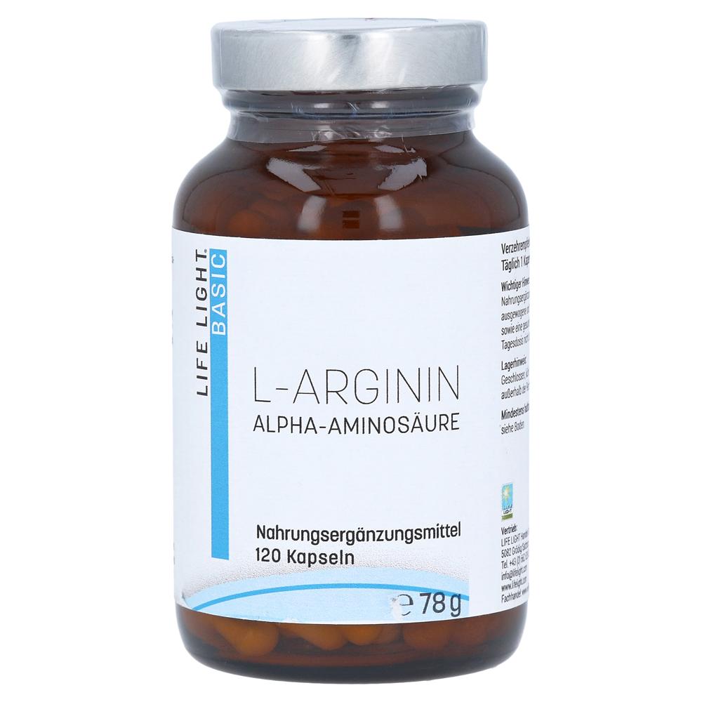 l-arginin-500-mg-kapseln-120-stuck