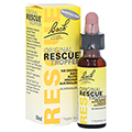 BACH ORIGINAL Rescue Tropfen alkoholfrei 10 Milliliter