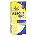 BACH ORIGINAL Rescue night pearls 28 Stück