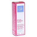 EYE CARE Lippenstift rosenholz 59 4 Gramm