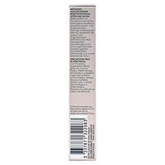 Vichy Neovadiol Augen- & Lippenpflege + gratis Neovadiol Nacht 15 ml 15 Milliliter - Rechte Seite