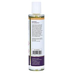 BADSPRAY Bio Natural Air Spray 50 Milliliter - Rechte Seite