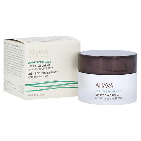 Ahava Uplift Day Cream SPF 20 50 Milliliter