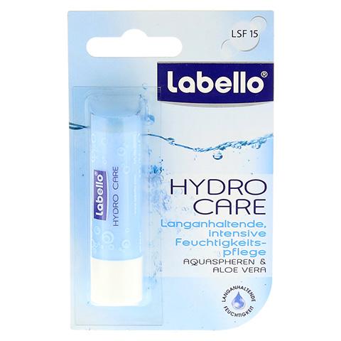 LABELLO Hydro Care UV 1 Stück