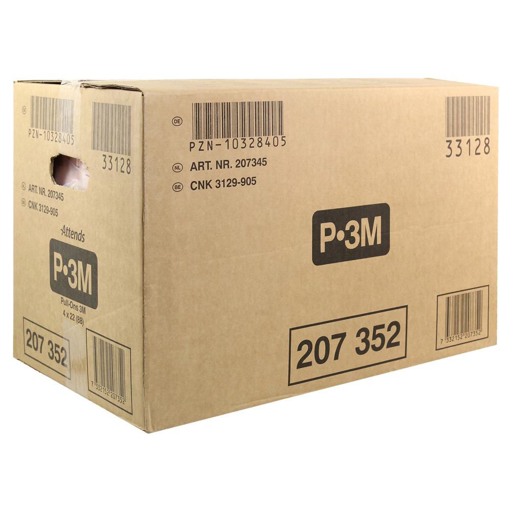 attends-pull-ons-3-medium-4x22-stuck