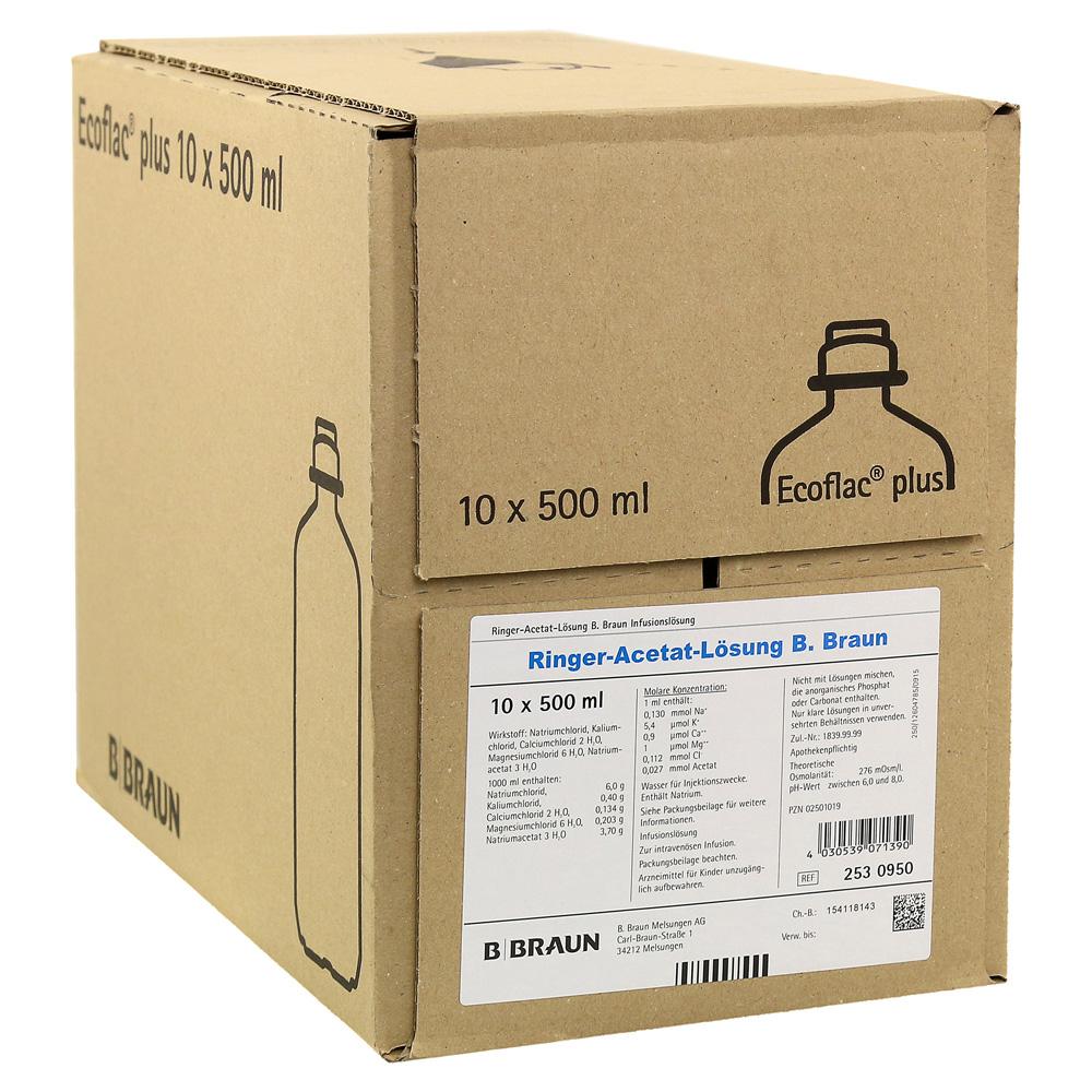 ringer-acetat-inf-lsg-ecoflac-plus-10x500-milliliter