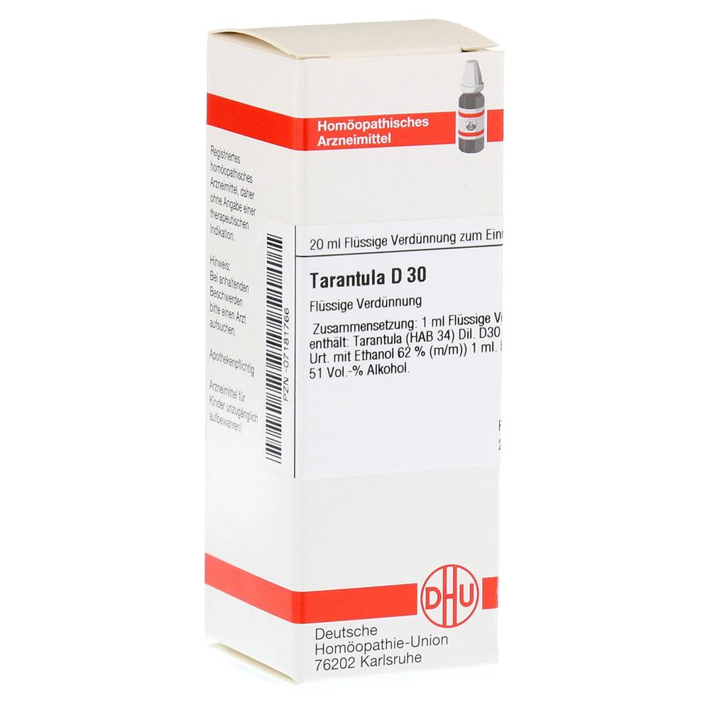 tarantula-d-30-dilution-20-milliliter