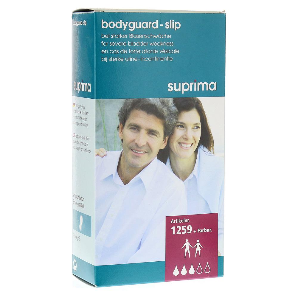 suprima-slip-bodyguard-3-gr-44-46-wei-1-stuck