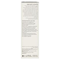 Ahava Facial Mud Exfoliator 100 Milliliter - Linke Seite
