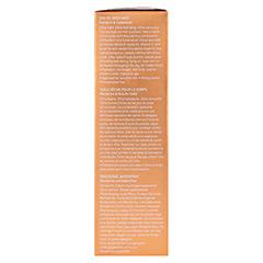 Ahava Dry Oil Body Mist Mandarine & Zedernholz 100 Milliliter - Linke Seite