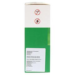 CARE PLUS Anti-Insect Deet 40% XXL Spray 200 Milliliter - Linke Seite