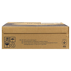 RESOURCE Junior Pulver 12x400 Gramm - Linke Seite