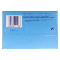 APTAMIL AR Pulver 600 Gramm - Unterseite