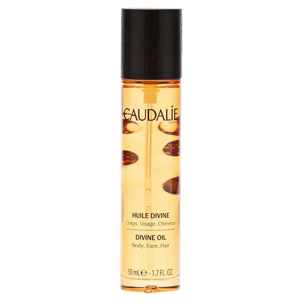 caudalie-huile-divine-50-milliliter