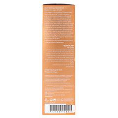 Ahava Dry Oil Body Mist Mandarine & Zedernholz 100 Milliliter - Rechte Seite