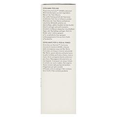 Ahava Facial Mud Exfoliator 100 Milliliter - Rechte Seite