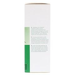 CARE PLUS Anti-Insect Deet 40% XXL Spray 200 Milliliter - Rechte Seite